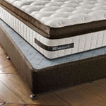 Flagship mattress suppliers