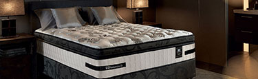 best mattress and beds store