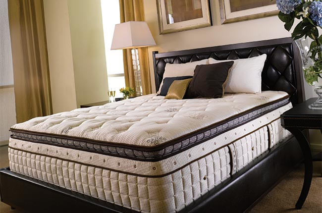 Sealy hotel mattress suppliers
